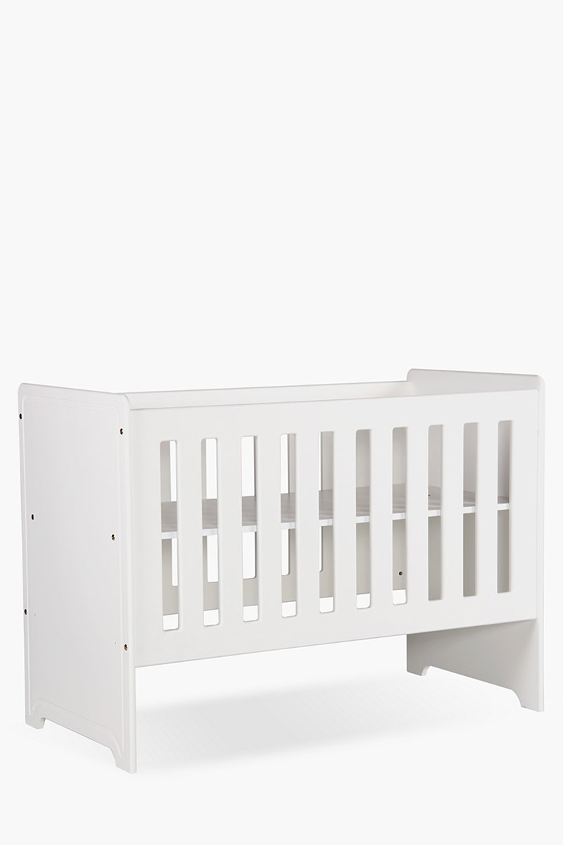 Baby Cot Beds For Sale In South Africa Cot Beds Baby Cots Mattresses Next Official Site