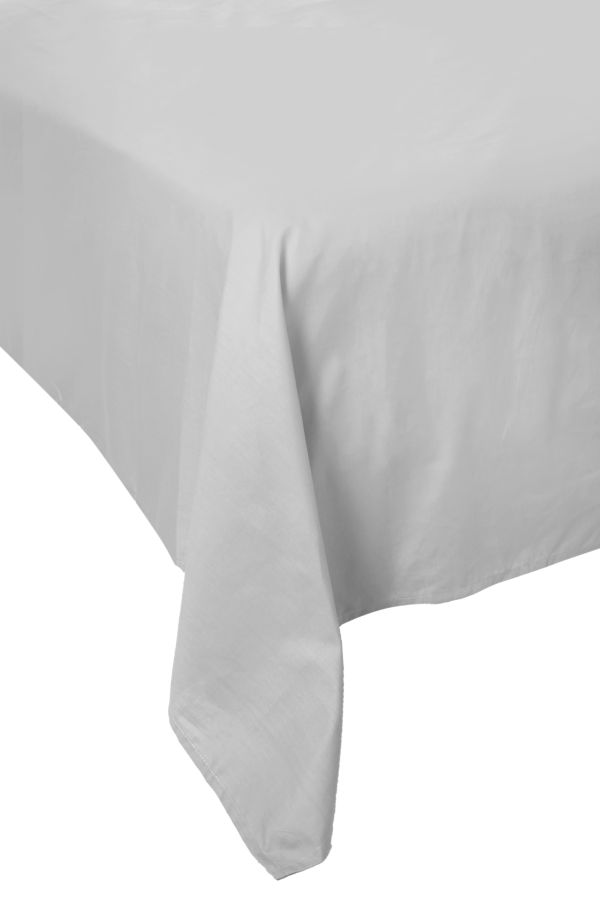 POLYCOTTON FLAT SHEET