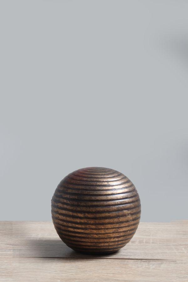 DECO BALL