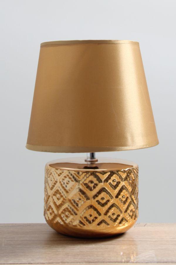 LAMPSET