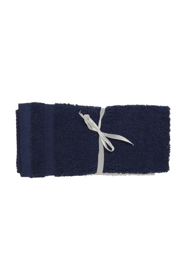 3 PACK EVERYDAY GUEST TOWEL