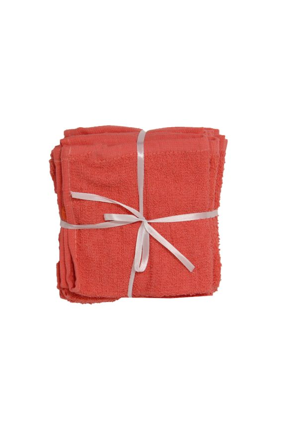 10  PACK EVERYDAY FACE CLOTHS