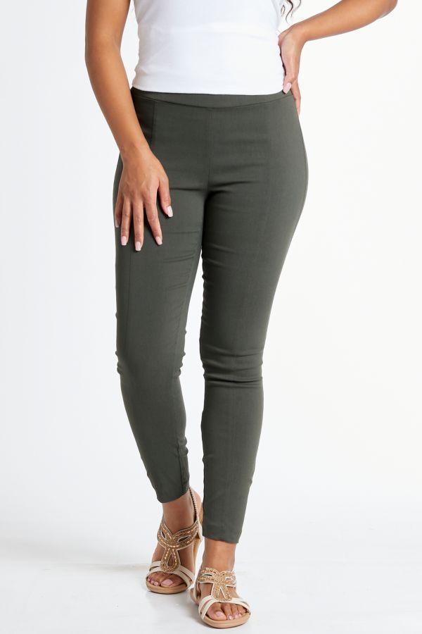 BENGALINE PANTS
