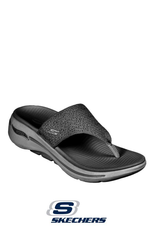 THONG SANDALS - Skechers