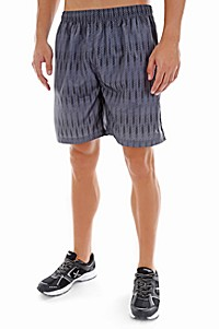PLAIN JAMMIE SHORTS