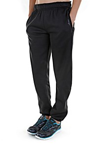 ACTIVE TRACKPANTS