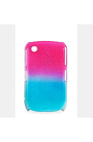 OMBRE PHONE COVER