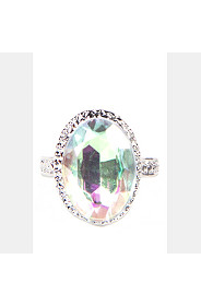 GEM DIAMANTE RING