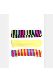 FABRIC HEADBAND PACK