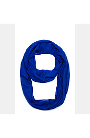 JERSEY SNOOD