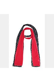 2 PACK SCARF