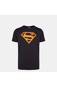 SUPERMAN CHARACTER T-SHIRT
