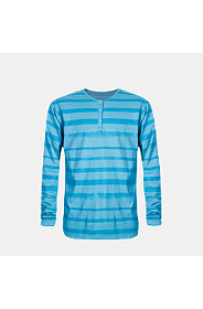 STRIPE GRANDPA T-SHIRT