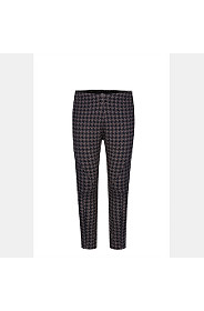 HOUNDSTOOTH LEGGING