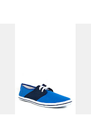 COLOURBLOCK PLIMSOLL