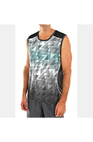 DRI-SPORT TRAINING VEST