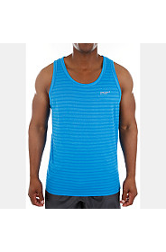 SLEEVELESS TRAINING VEST