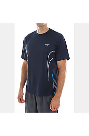 POLYESTER TRAINING T'SHIRT