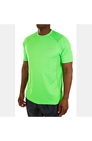 DRI-SPORT TRAINING T-SHIRT