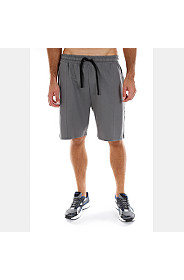 FLEECE TRAINING SHORT