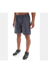 DRI-SPORT TRAINING SHORT