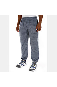 DRI-SPORT TRACKPANTS