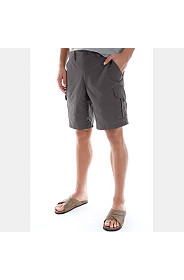 TECHNICAL CARGO SHORT