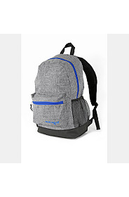 COLOURBLOCK BACKPACK