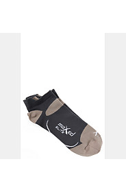 ARCH SUPPORT SOCKS 8-12