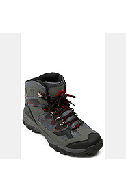 TECHNICAL HIGH CUT HIKING BOOT