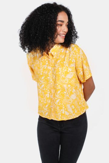 4fdd392af7 Ladies Shirts & Pussy-Bow Blouses | Shop Online | MRP