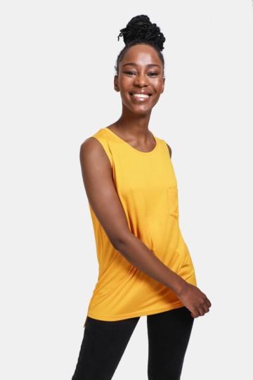 Ladies Casual Tops   Shop MRP Clothing Online
