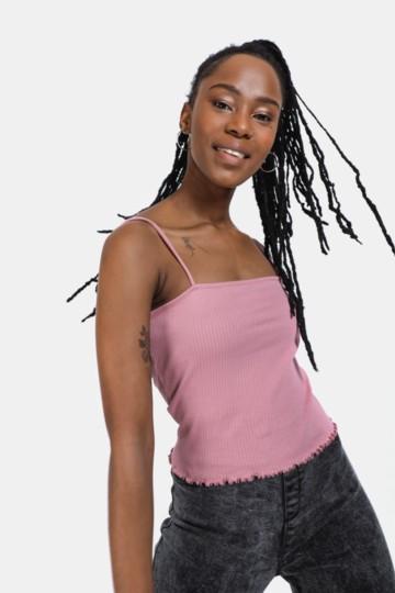 80318b84864 Ladies Casual Tops | Shop MRP Clothing Online