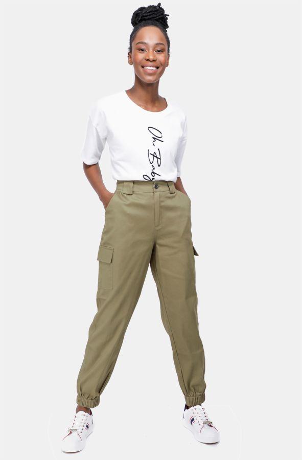 black shorts mr price