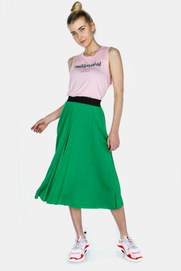 58df29b38ab Ladies Skirts