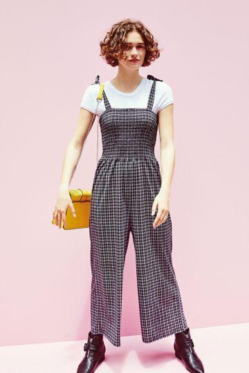 Jumpsuits Playsuits Mrp Clothing Online Shop