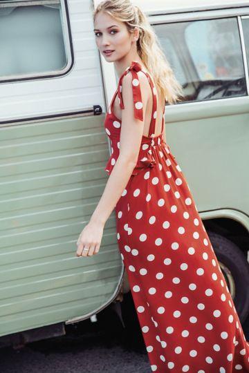 Ladies Dresses Formal Summer Fashion Mrp Clothing