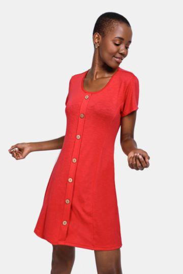 6b1ae97c4064b Ladies Dresses | Formal & Summer Fashion | MRP Clothing