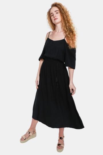 7f2e73d04d Ladies Dresses | Formal & Summer Fashion | MRP Clothing