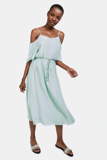 d77cea58c8 Ladies Dresses | Formal & Summer Fashion | MRP Clothing
