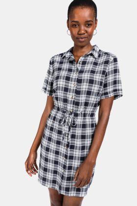 MRP Clothing South Africa   Shop Ladies, Mens & Kids
