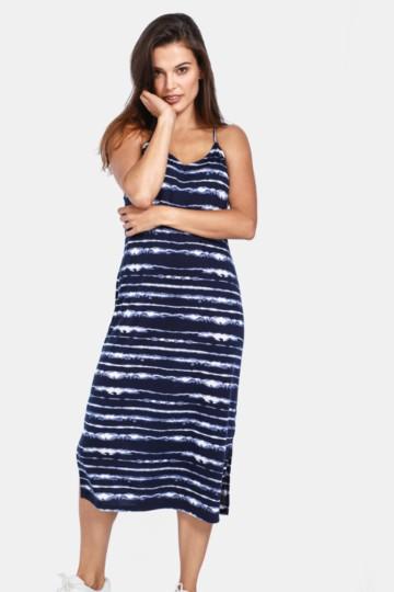 dbaba639fd4 Off the shoulder dress Dresses Vestidos t