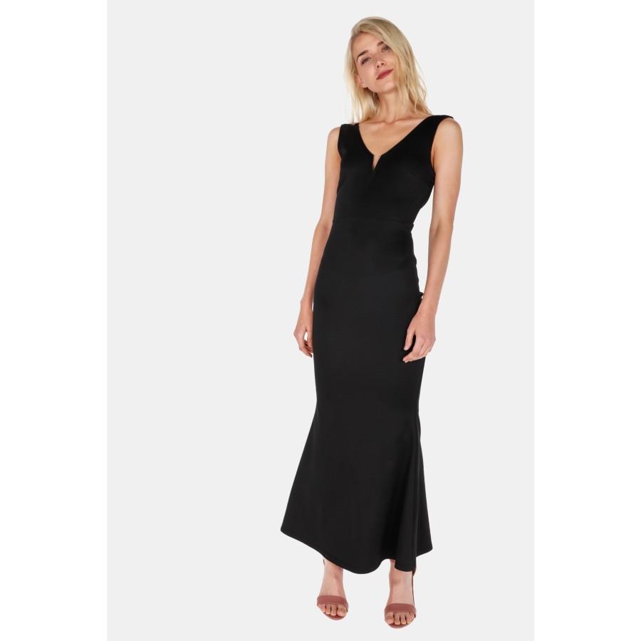 3f4bc572f3e Mermaid Maxi Dress - Dresses - Shop by Category - Ladies