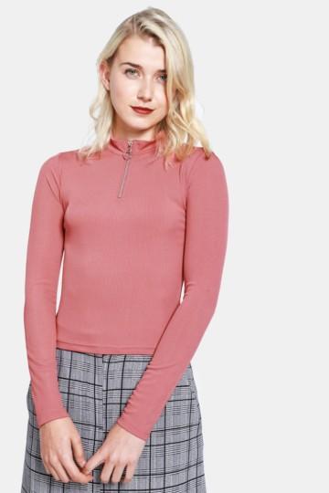 5eeb5d69e87d Ladies Casual Tops | Shop MRP Clothing Online