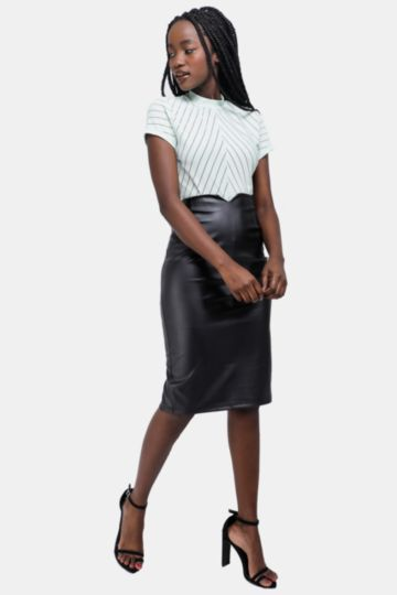 129c85aa1 Ladies Skirts | Pencil, Skaters & Denim | MRP Clothing