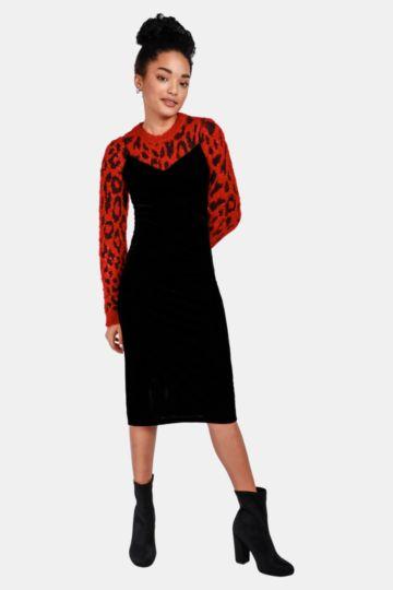 e189e11452 Ladies Dresses