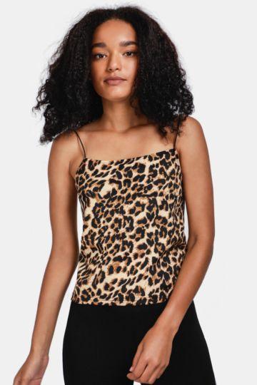 036070e282b Shop Ladies Tops | Formal & Crop Tops | MRP Clothing
