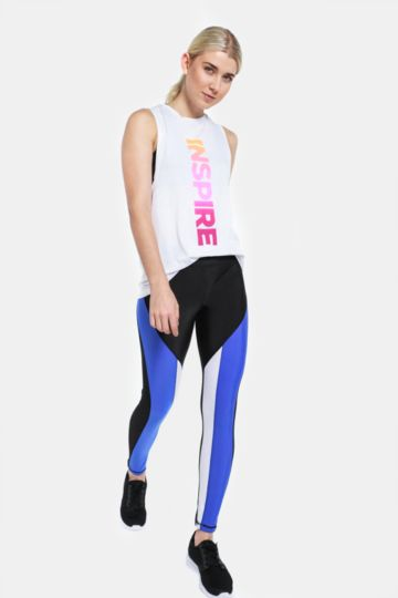 683af45db6547 Ladies Active Wear | Gym, Fitness & Sport Clothing | MRP