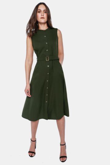 ad5053b21bdb Ladies Dresses | Formal & Summer Fashion | MRP Clothing