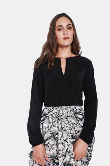 1af3bc181e Oakridge Formal | MRP Brand | Shop Ladies Clothing